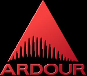 ardour-logo-300x261