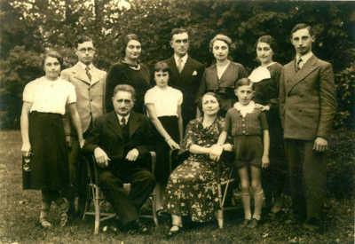 510_schwartzenberg_family