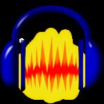 audacity-logo-150x150